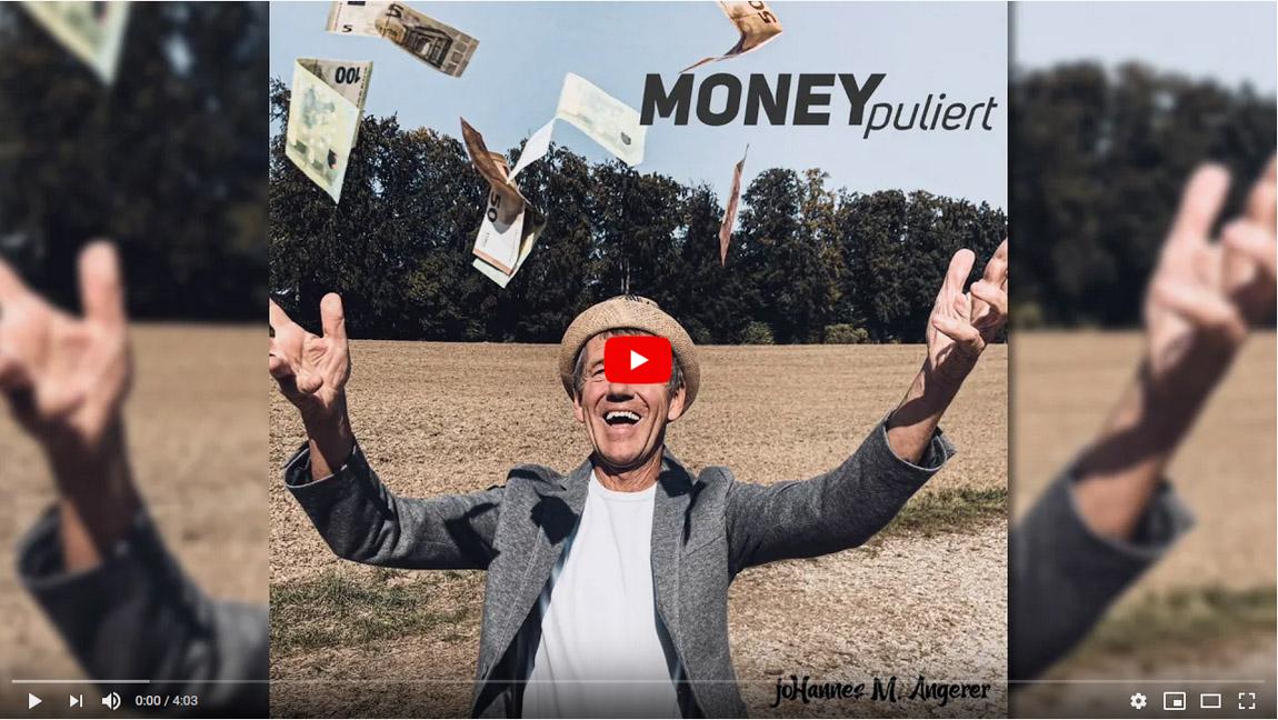 Moneypuliert-Video-Bild